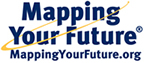 Powered by Mapping Your Future
