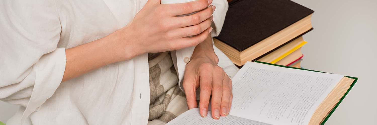Student loan advice for troops and their families