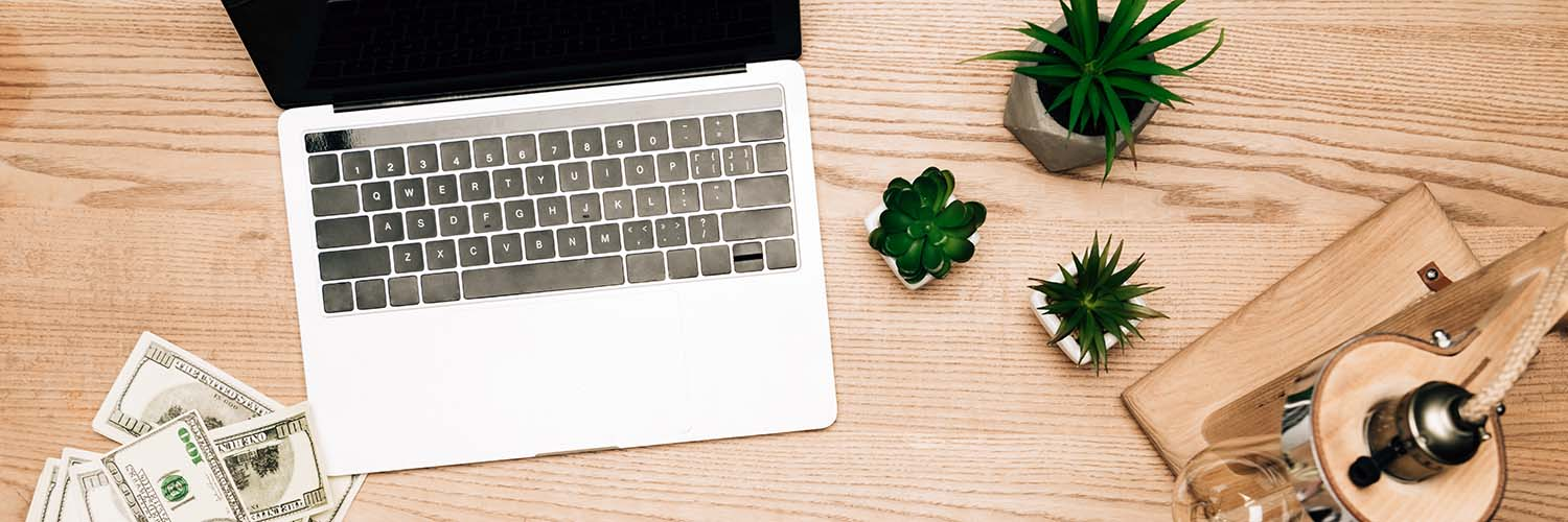 Webinars on-demand