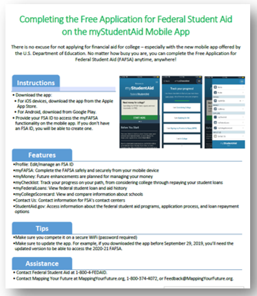 Completing-the-Free-Application-for-Federal-Student-Aid-myStudentAid-Mobile-App