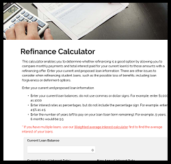 https://mappingyourfuture.org/images/newsrm/MappingYourFuture-Refinance-Calculator.PNG